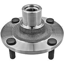 MEYLE Wheel Hub 36146520000