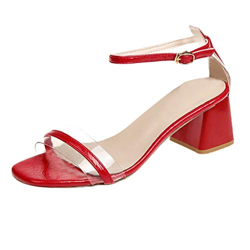 a Womens Wedges Sandal Open Toe Ankle Strap Trendy Espadrille Platform Sandals Flats Women's Peep Toe Front Zipper Heel Sandals for Women Work Size 8 Casual Shoes Sneakers Boots ()