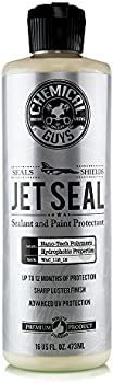 Chemical Guys Jet Seal Anti-Corrosion Sealant 16 oz
