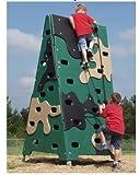 Sportsplay Climber Challenge - Camo Color