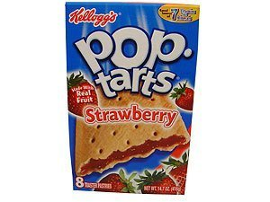 kelloggs-pop-tarts-unfrosted-strawberry-8-count-box-pack-of-6-by-pop-tarts