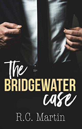 The Bridgewater Case