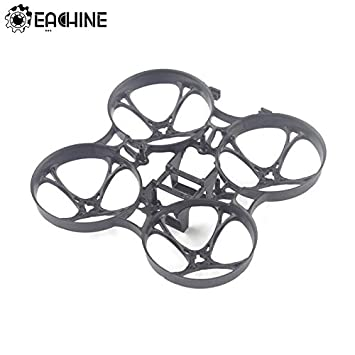 Laliva Part & Accessories Original Eachine TRASHCAN - Juego de ...