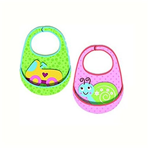 VALUE MAKERS Soft Baby Wrist Rattles Foot Finder and Wrist Rattle Set Foot Sock Hand Rattles Baby with Cute Animal Toys Stripe Baby Infant Toddler Animal Wrist Foot Rattle Developmental Toy