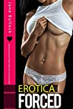 Forced Erotica - Amazing Hardcore Adult Taboo Hot