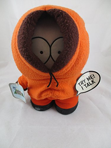 south-park-talking-kenny-12-plush-character-doll-1998-comedy-central-fun-4-all