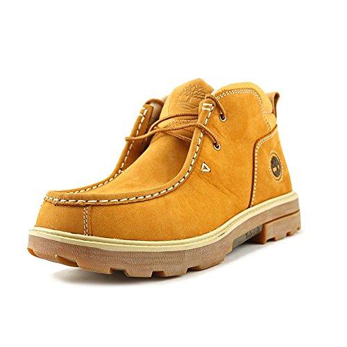 timberland mens rugged street chukka boots