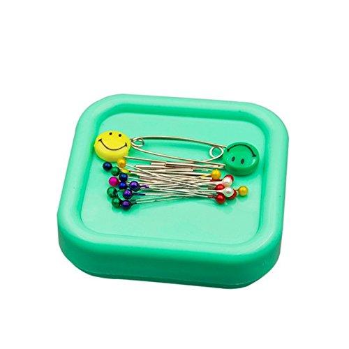 sewing pincushions - 5