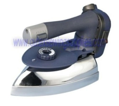 Ace Percussion - Ace-Hi AH-2100 Lightweight Electric Steam Iron
