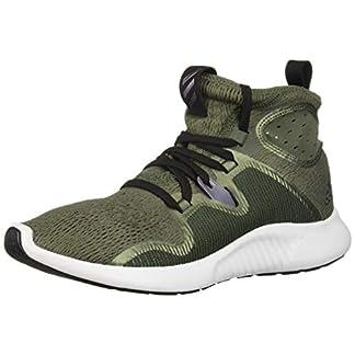 adidas Originals Women's Edgebounce Mid Running Shoe