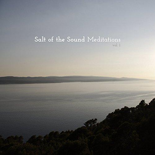 Meditations, Vol. 1