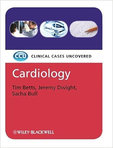 Cardiology   Latest Free eBooks