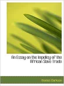 Scholarships essay format