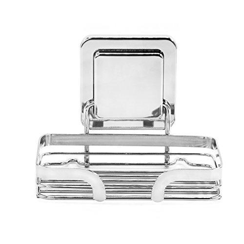 ventilated soap dish - 5