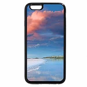 iPhone 6S Plus Case, iPhone 6 Plus Case, Unique Beauty