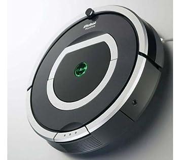 I-ROBOT Robot Aspirador Roomba 780: Amazon.es: Electrónica