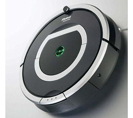 I-ROBOT Robot Aspirador Roomba 780