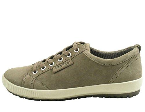 Para Zapatillas Mujer Tanaro Grau Legero 4P7Rwqf