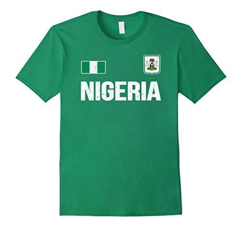 nigerian national dress - 4