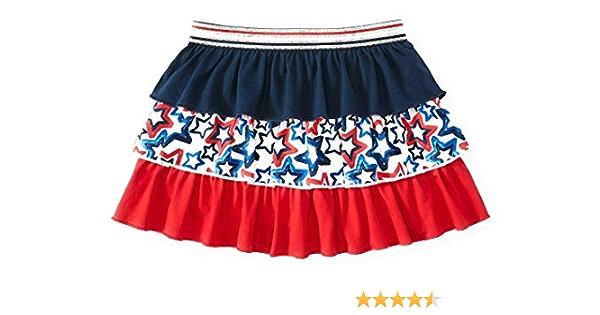 3T Toddler Ruffle Skirt 3 Year Old Skirt Rockabilly Skirt Girl/'s Summer Skirt Roller Skate