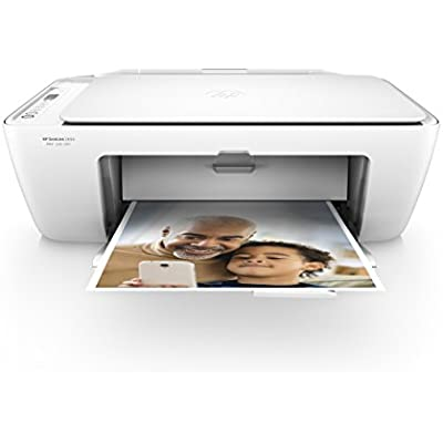 hp-deskjet-2655-all-in-one-compact
