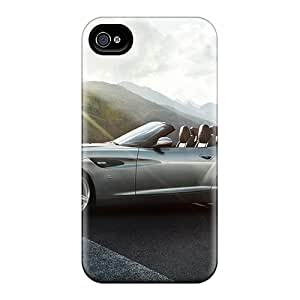 SoY4907EeBt Cases Covers, Fashionable Iphone 6 Cases - More Bmw Roadster Zagato
