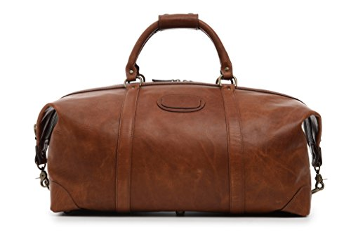 korchmar-twain-22-leather-duffel-bag-travel-gym-bag-carry-on-for-men-espresso