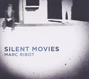 Silent Movies (Dig)