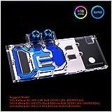 MSI R9 380 GAMING 2G Graphics Card