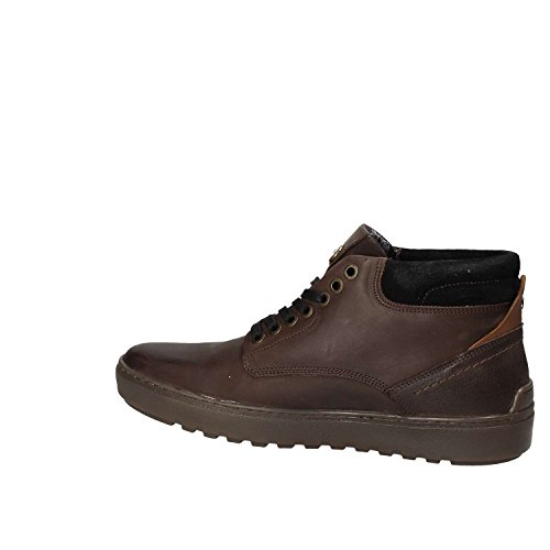 Wrangler WM172021 Ankle Man Brown countdown package sale online S0WVv4G4
