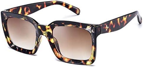 Mosanana Sunglasses Stylish Fashion Sunnies product image