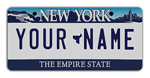 new york a la cart - 3