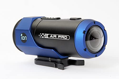 iON Camera 1014W Air Pro by iON Camera