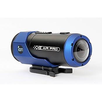Amazon.com : iON Camera 1014W Air Pro : Camera & Photo