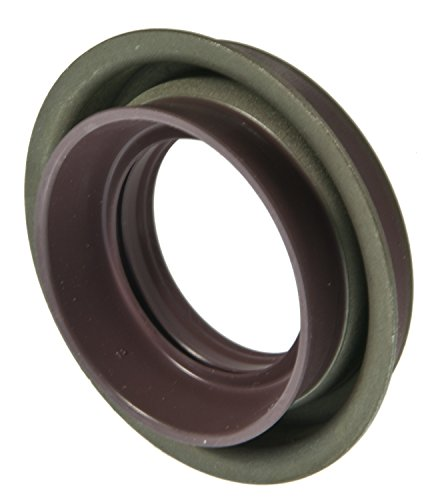 National 710429 Oil Seal