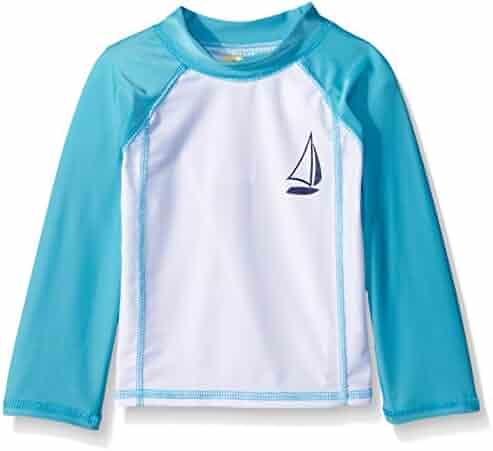 c344a1ec3a Shopping Swim - Clothing - Baby Boys - Baby - Clothing, Shoes ...