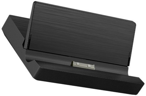 ASUS Connect Dock Transformer Tablets