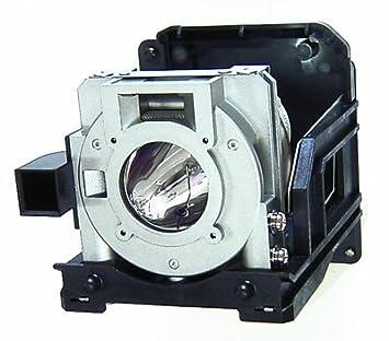 Lámparas Proyector Nec LT265 ORIGINAL Lámpara NEC LT60LPK ...