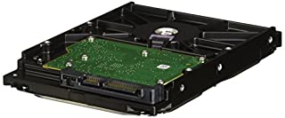 "Seagate Desktop HDD 500GB 7200RPM SATA 3Gb/s 16 MB Cache 3.5""- Internal Drive Retail Kit (ST3500641AS-RK) (B000EY5F5C) | Amazon price tracker / tracking, Amazon price history charts, Amazon price watches, Amazon price drop alerts"