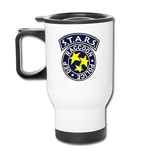 mfqo-residentevil-resident-evil-stars-logo-travel-mug