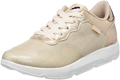 Rose Argent Femme Chaussures Fitness MTNG Nudemirror Lureti de Hulk Nudebrillo Nude gIxXqwBY