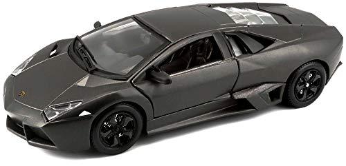 Bburago Lamborghini Reventon 1:24 Scale - Car Replica Diecast Diecast