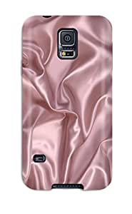 Durable Defender Case For Galaxy S5 Tpu Cover(free S )