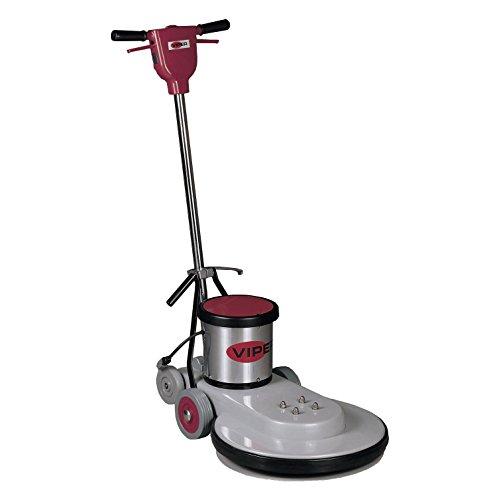 "Viper 20"" Venom Floor Burnisher Machine 1500 RPM With Pad Holder"