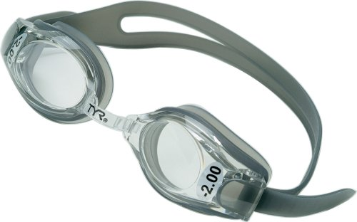 TYR Corrective Optical Performance Goggle