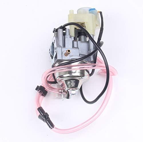 Bh Motor Vergaser Für Kipor Kge3000ti Kge3500ti Ig3000 Generator Garten