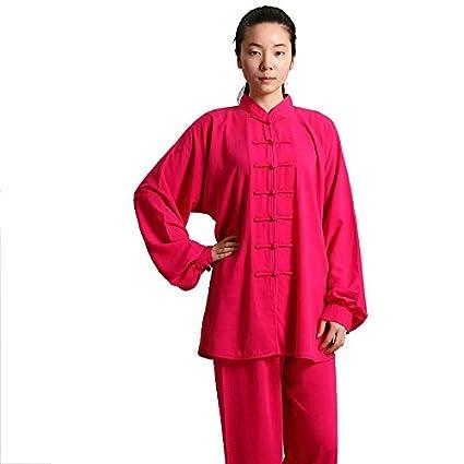 Amazon com: J&D ARTDECOR Traditional Chinese Clothing Color