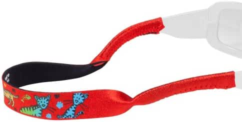 Croakies Kids' Croakies Eyewear Retainer