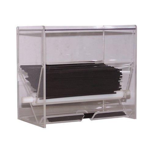 Stir Dispenser - Coffee Stirrer Dispenser AJB STR 95
