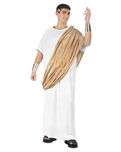 Juliu (Roman Theatre Costumes)